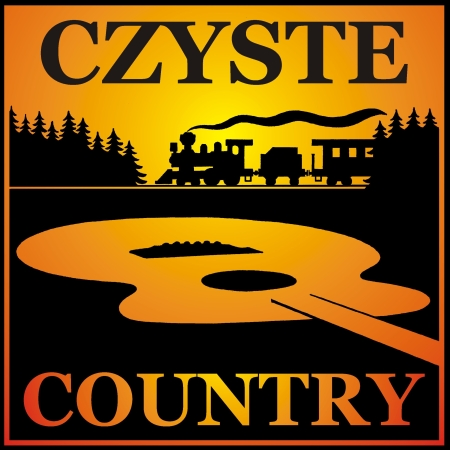 czyste country
