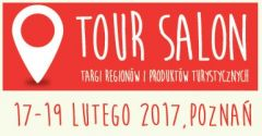 tour salon2017
