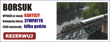 turkol21 rezerwuj borsuk