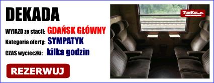 turkol21 rezerwuj dekada