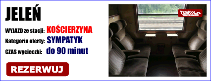 turkol21 rezerwuj jelen