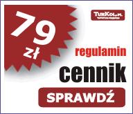turkol21 sprawdz 79
