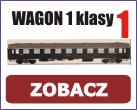 wagon 1kl 1