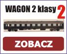 wagon 2kl 2