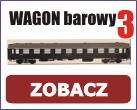 wagon bar 3